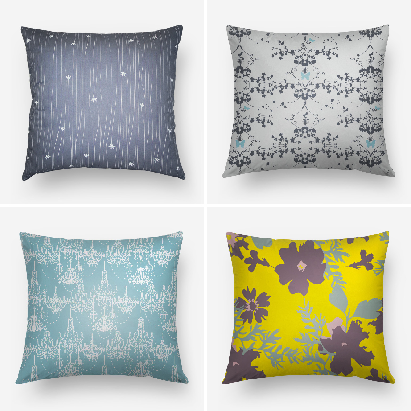 SR_mixed_pillows